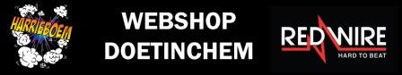Webshop Doetinchem