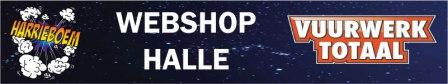 Webshop Halle